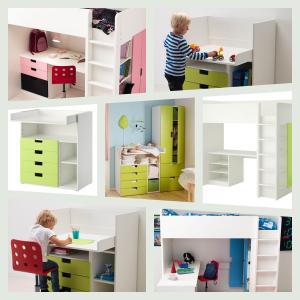 kjokkenplater over benk coop  : Ikea Sovev?relse Inspiration ~ Hjemme Design og M?bler Ideer