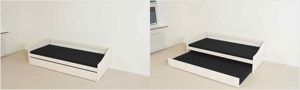 biva senge Den ultimative guide til valg af gæsteseng   fru bruun blog biva senge